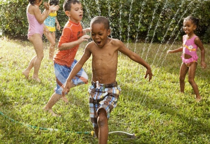 09_big sprinkler