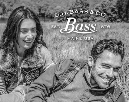 bassBWcopy