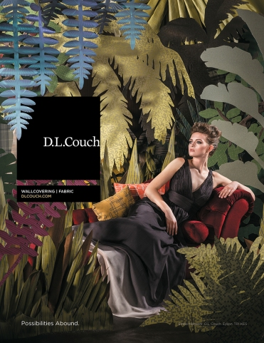 DLCouch2015Ad01Med