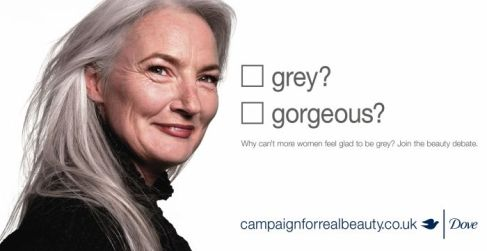 dove-campaign-for-real-beauty-16161
