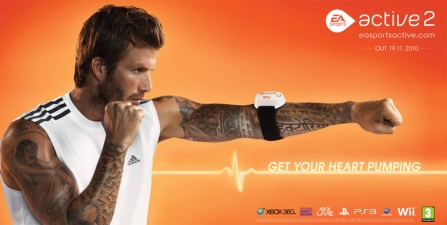 ea_sports_active_fit2