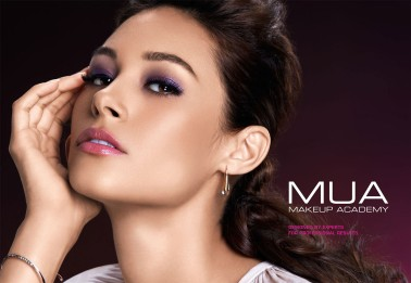 MUA_logo