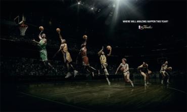 NBA-evol-MagReprint_forCA.indd