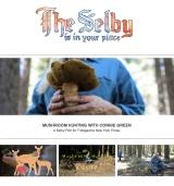 selby_mushroomhunting