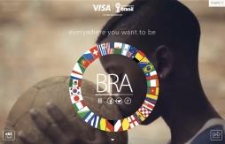 visafifasambaoftheworld2014