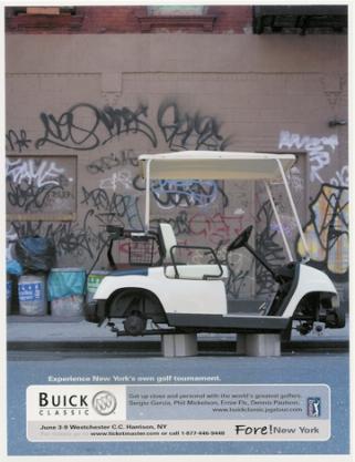 BuickClassic_CraigOrisini