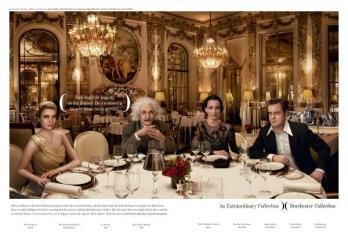 dorchester-hotels-le-meurice-paris-small-84096
