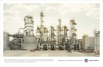 Low-Res_UP-ads_Chemical