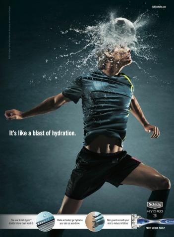 7.Soccer-_Schick_Jim-Fiscus