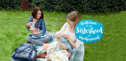 Welcome-to-the-Sisterhood-of-Motherhood
