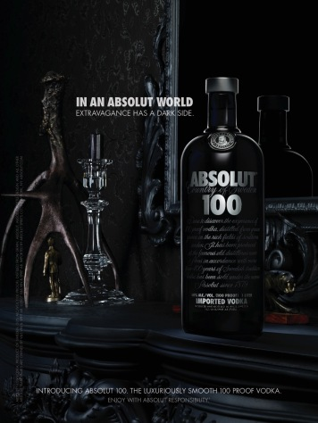ABSOLUT_5 copy