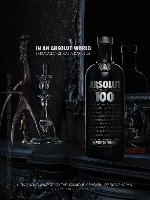 ABSOLUT_5 copy