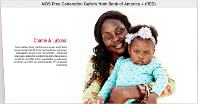 Bank of america_connie