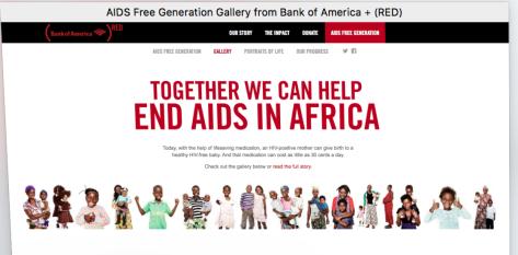 Bank of america_group
