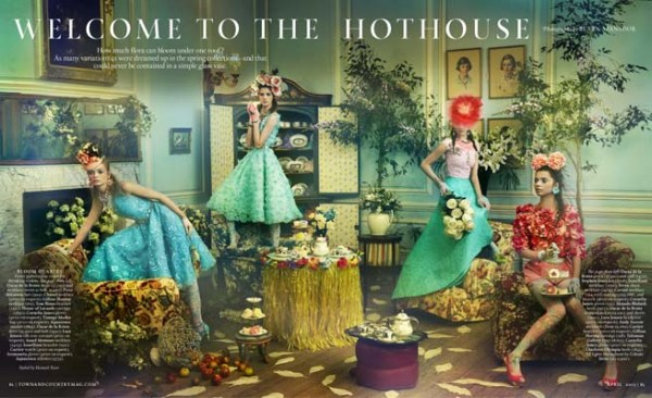 hothouse1