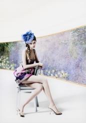 Portfolio Karel Monet 5
