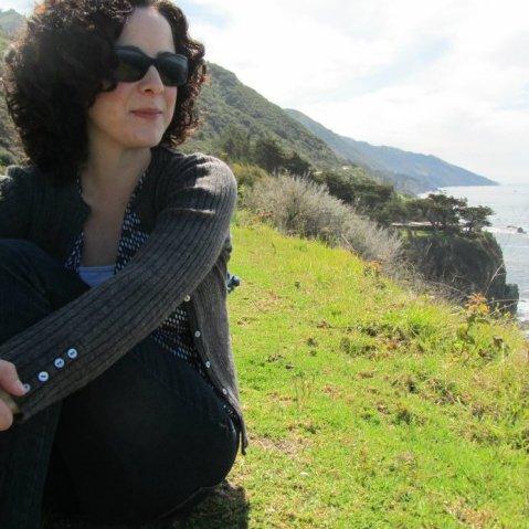 Erin Norbury_Profile Image 1
