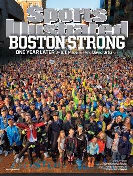 sports-illustrated-boston-strong-gregory-heisler