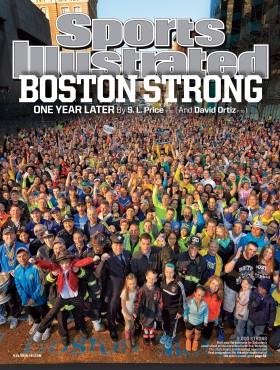 sports-illustrated-boston-strong-gregory-heisler
