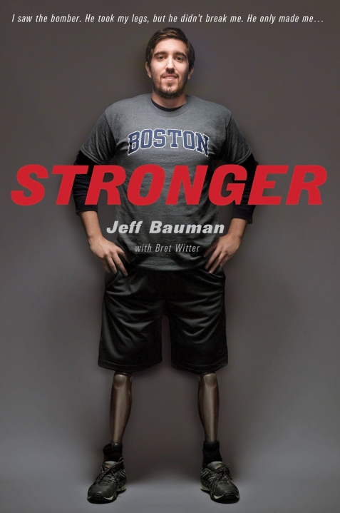 strong-book-cover