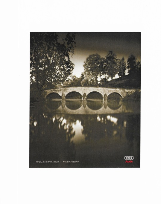Audi_bridge