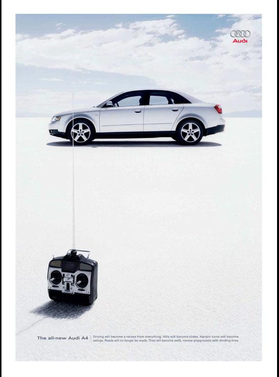 Audi_remote