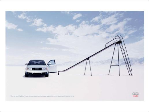 Audi_slide