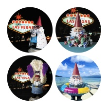 gnome_stickers_vegas