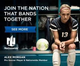 Nationwide-alex-morgan