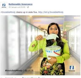 nationwide-mindy_icecream