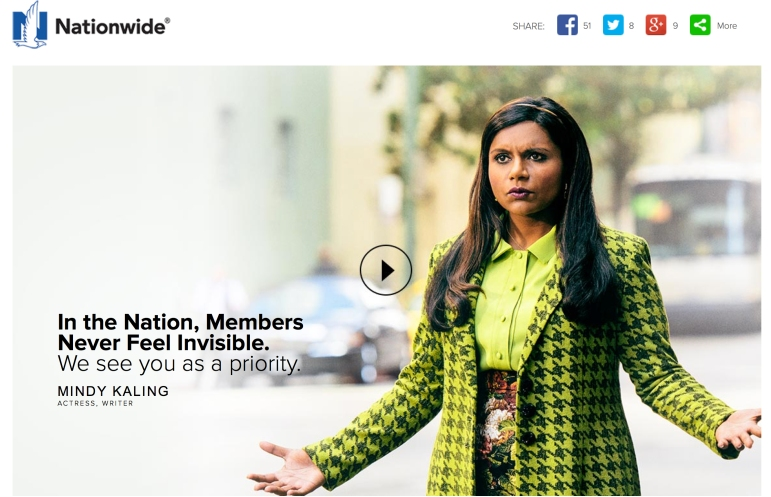 nationwide_invisible_mindy_kaling_site