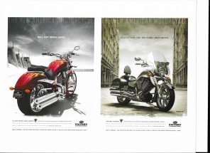 Polaris_motorcycle