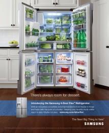 139553_08_Refrigerator_FoodNetwork.indd