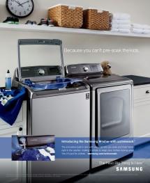 139613_01_Laundry_HGTVMagazine.indd
