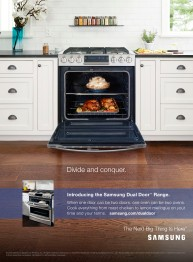 Samsung_oven