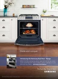 Samsung_oven