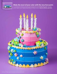 sw-pdf-cake