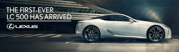 lexuslcoutofhome-1493406328729-13-hr