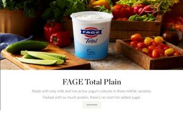 Fage-tears-web-1